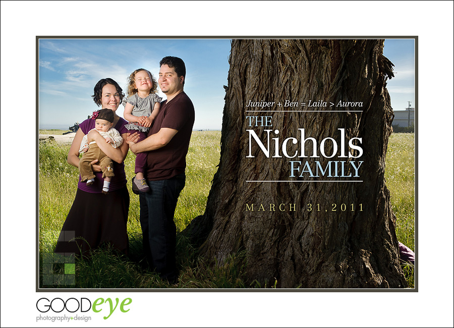 01_Nichols_Family_slideshow_intro_web