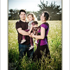 04_1005-d3_Nichols_Santa_Cruz_Family_Photography_web