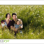 05_1018-d3_Nichols_Santa_Cruz_Family_Photography_web