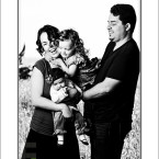 07_1043-d3_Nichols_Santa_Cruz_Family_Photography_web