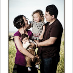 08_1044-d3_Nichols_Santa_Cruz_Family_Photography_web