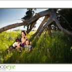 13_2619-d700_Nichols_Santa_Cruz_Family_Photography_web