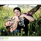15_1074-d3_Nichols_Santa_Cruz_Family_Photography_web