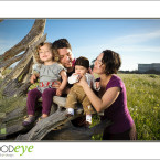 22_2648-d700_Nichols_Santa_Cruz_Family_Photography_web