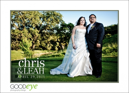 001_Chris_and_Leah_wedding_slideshow_intro_web