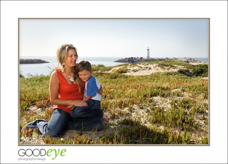 01_3412-d700_Fisher_Santa_Cruz_Family_Photography_web