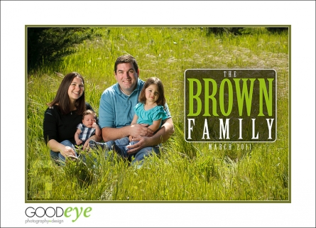 01_Brown_Family_slideshow_intro_web