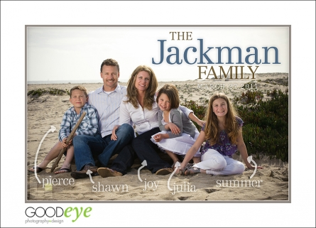 01_Jackman_Family_slideshow_intro_web