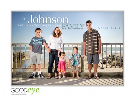 01_Johnson_Family_slideshow_intro_web