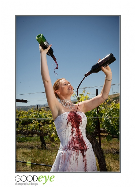 09_1825-d3_Stacy_Trash_the_Dress_Livermore_White_Crane_Winery_web