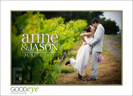 001_Anne_and_Jason_wedding_slideshow_intro_web