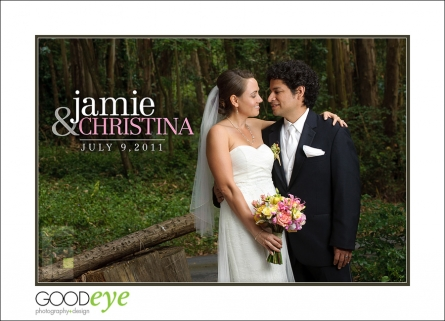 001_Christina_and_Jamie_wedding_slideshow_intro_web
