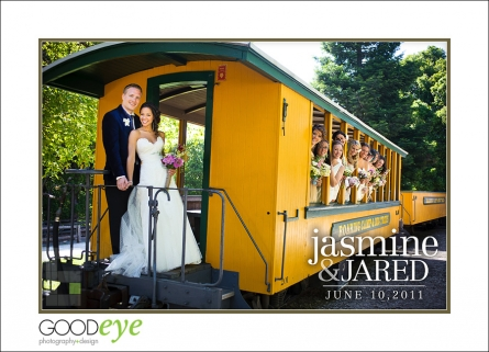 001_Jared_and_Jasmine_wedding_slideshow_intro_web