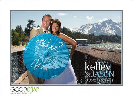 001_Jason_and_Kelley_wedding_slideshow_intro_web