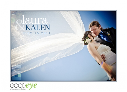 001_Laura_and_Kalen_wedding_slideshow_intro_web