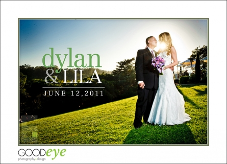 001_Lila_and_Dylan_wedding_slideshow_intro_web
