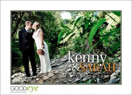 001_Sarah_and_Kenny_wedding_slideshow_intro_web