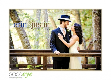 001_Erin_and_Justin_wedding_slideshow_intro_web