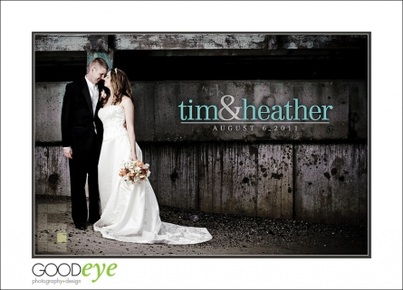 001_Heather_and_Tim_wedding_slideshow_intro_web