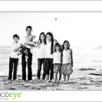 05_0879-d3_Ruiz_Santa_Cruz_Family_Photography_web