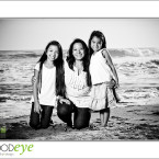 10_0899-d3_Ruiz_Santa_Cruz_Family_Photography_web