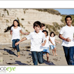 21_0979-d3_Ruiz_Santa_Cruz_Family_Photography_web