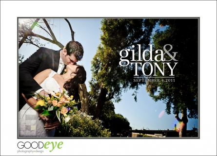 001_Gilda_and_Tony_wedding_slideshow_intro_web