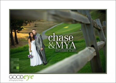 001_Mya_and_Chase_wedding_slideshow_intro_web