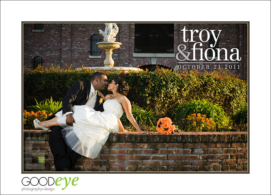 001_Troy_and_Fiona_wedding_slideshow_intro_web