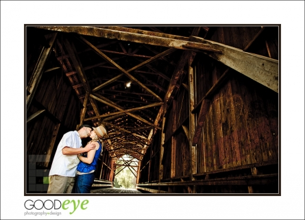 01_3250-d700_Noel_and_Marin_Felton_Engagement_Photography_Covered_Bridge_Park_Henry_Cowell_web