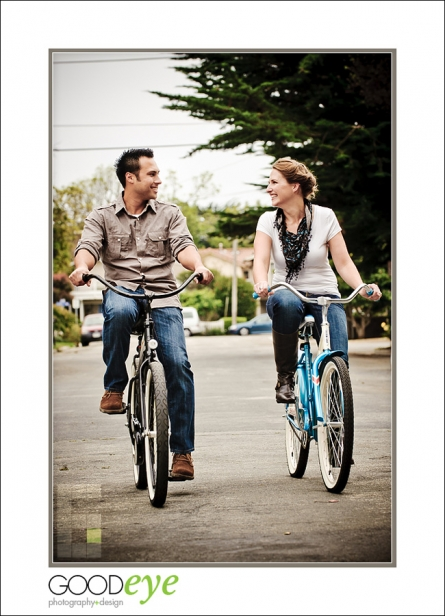 2503-d3_Amy_and_Elliott_Capitola_Engagement_Photography_web