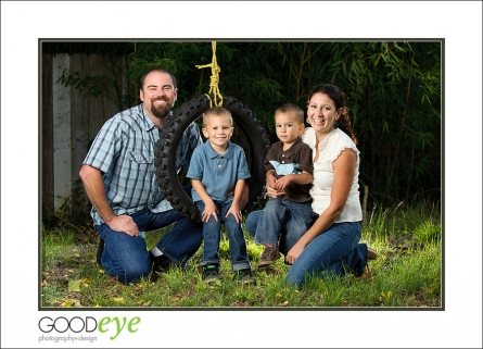 4187-d700_Burdette_Aptos_Family_Photography_web
