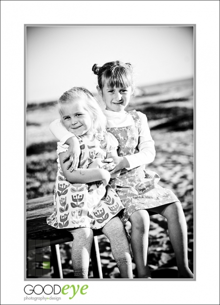 4475-d3_Froemming_Santa_Cruz_Family_Photography_web