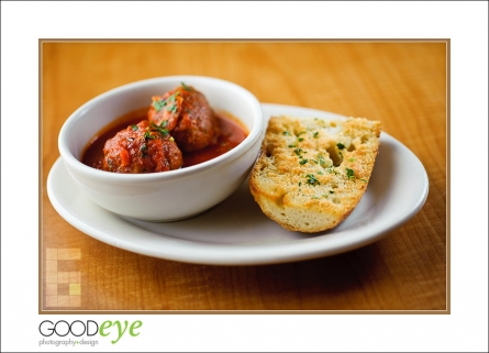 9357-d3_Pasta_Pomodoro_San_Jose_Food_Photography_web
