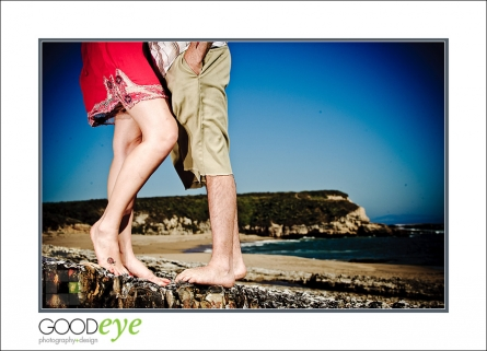 9501-d3_Katie_and_Wes_Santa_Cruz_Engagement_Photography_web
