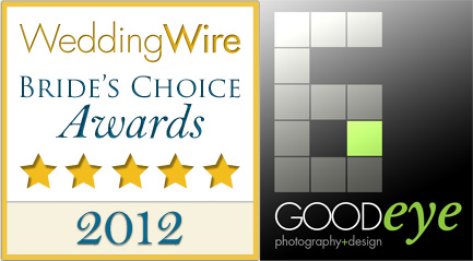 WeddingWire_Brides_Choice_Awards_2012_GoodEye_Photography_Top_Wedding_Photographers
