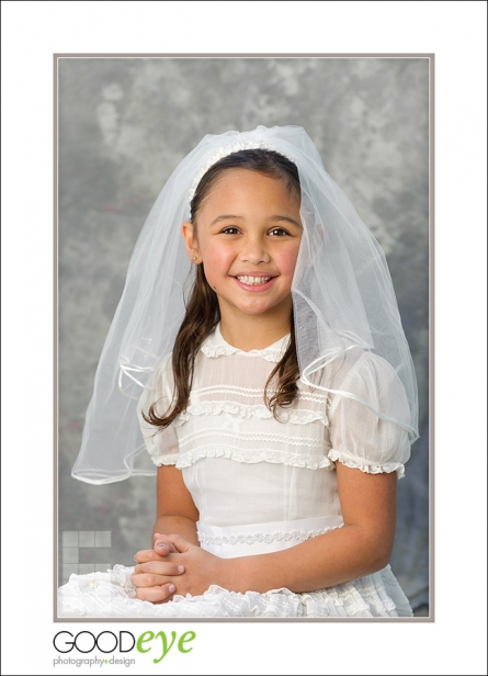 d3_Bella_Communion_Aptos_Portrait_Photography-8695_web