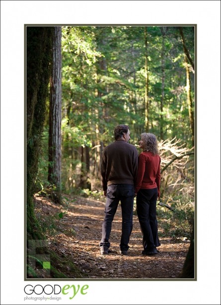 d3_Peggy_and_Lance_Fall_Creek_Felton_Couples_Photography-8274_web