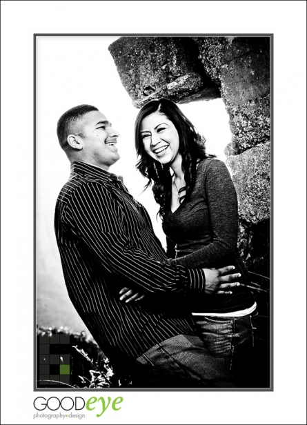 d3_Samantha_and_Anthony_Sutro_Baths_Palace_of_Fine_Arts_San_Francisco_Engagement_Photography-8110_web