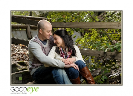 6433-d3_Lilly_and_Chris_Engagement_Photography_Uvas_Canyon_County_Park_web