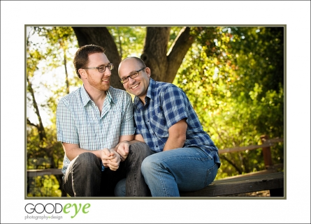 0494-d3_Jaason_and_Benjamin_Los_Gatos_Portrait_Photography_web