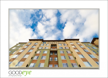 0680-d700_Hyatt_House_Santa_Clara_Commercial_Hotel_Photography_web