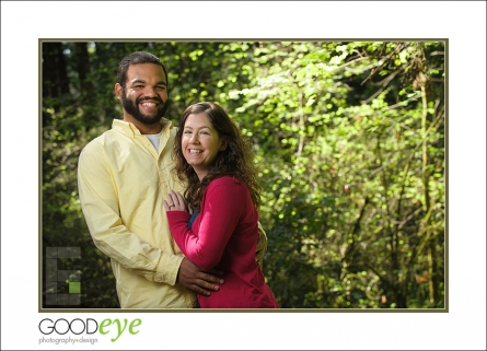 0725-d3_Jessie_and_Evan_Nisene_Marks_Aptos_Engagement_Photography_web