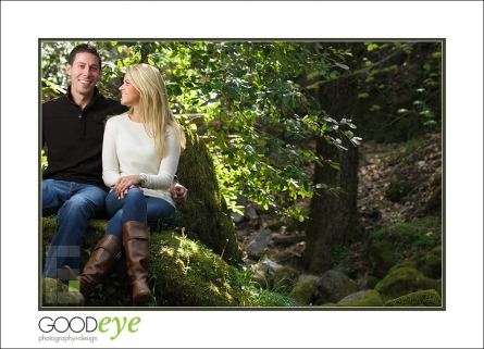 0895-d3_Megan_and_Stephen_Uvas_Canyon_Morgan_Hill_Engagement_Photography_web