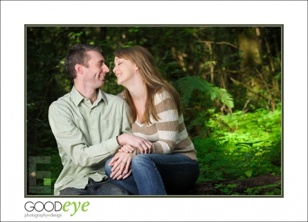 1285-d3_Tiia_and_Justin_Nisene_Marks_Aptos_Engagement_Photography_web