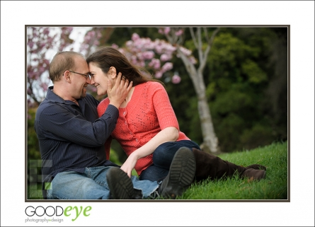 1509-d3_Michelle_and_Aren_Palace_of_Fine_Arts_San_Francisco_Engagement_Photography_web
