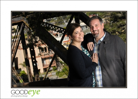 2034-d3_Jen_and_Steve_Capitola_Engagement_Photography_web