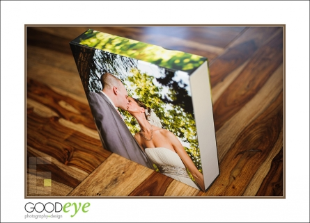 2897-d3_Ben_and_Monicae_AsukaBook_NeoClassic_Wedding_Album_Photography_and_Design_web