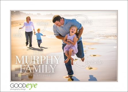 murphy_family_slideshow_intro_web