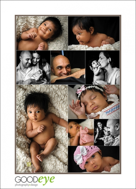 Baby_Ariana_Bay_Area_Newborn_Photography_4x6_Photo_Board_web